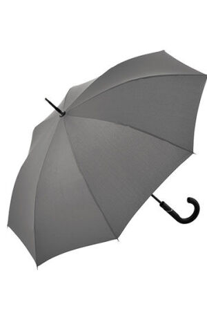 Fibertec®-AC Automatic Umbrella