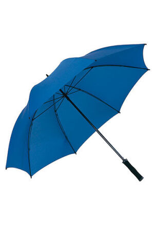 Fibreglass Golf Umbrella