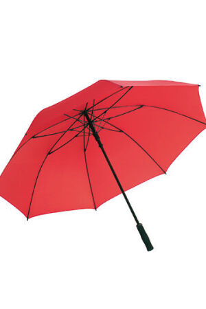 Fibermatic® XL Automatic Golf Umbrella