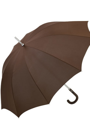 Alu Light Midsize Umbrella