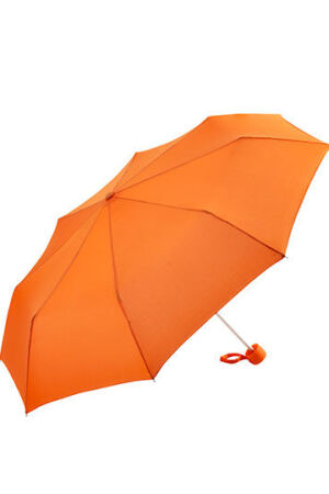 Alu Mini Umbrella