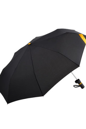 Exzenter Mini Umbrella