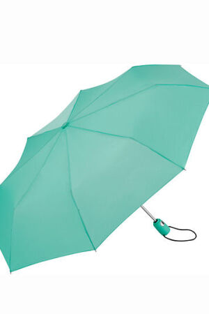 Fare® AOC Mini Umbrella