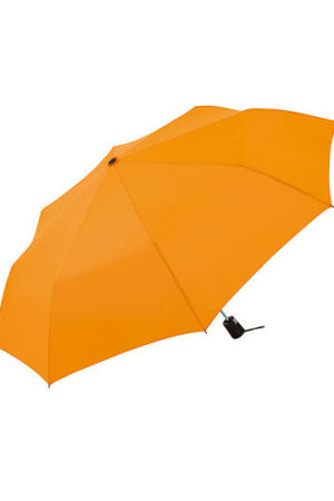 Fare® Automatic Mini Umbrella