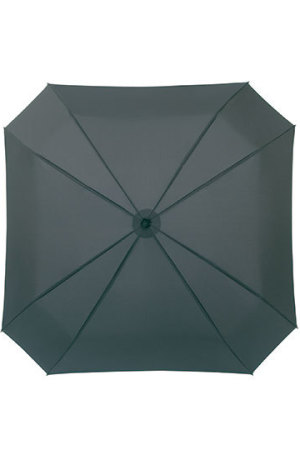 Nanobrella AOC Square Mini Umbrella