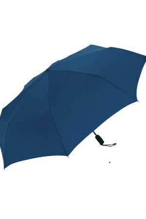 Magic Windfighter® Oversize Mini Umbrella