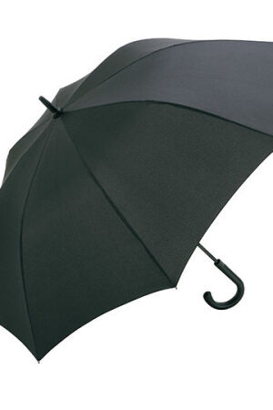 Windfighter® AC² Automatic Golf Umbrella