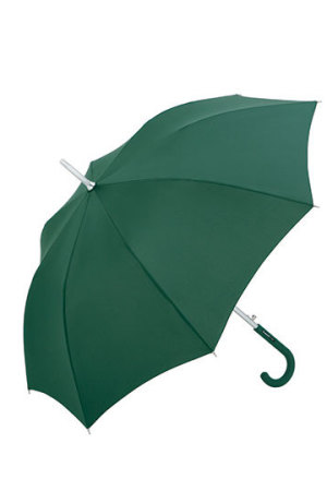 Windmatic® Colour Aluminium Umbrella