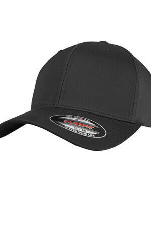 Flexfit Perforated Cap