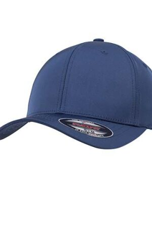 2f468cd465e26a Flexfit Perforated Cap · Flexfit · Tech Flexfit. S/M L/XL