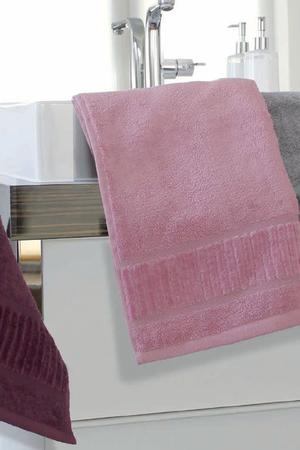 Bio-Handtuch