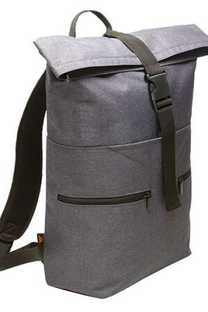 Notebook Rucksack Fashion