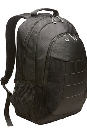 Notebook-Rucksack Impulse