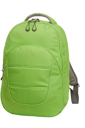 Notebook-Rucksack Campus