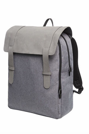 Notebook-Rucksack Urban