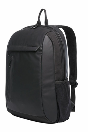 Notebook-Rucksack Lead