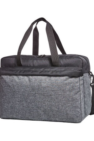 Sport/Travel Bag Elegance