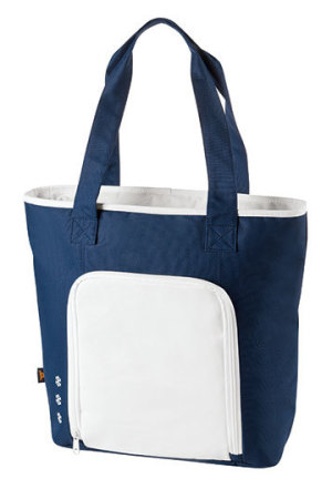 Cooler Shopper Frosty