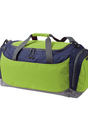 Sport / Travel Bag Joy