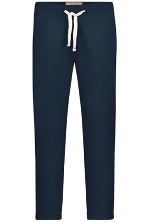 Men´s Relaxed Pants