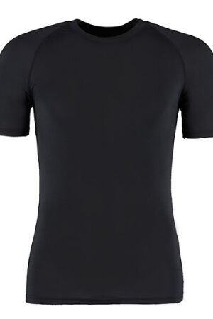 Warmtex Base Layer T-Shirt
