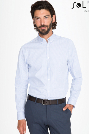Beverly Men Shirt