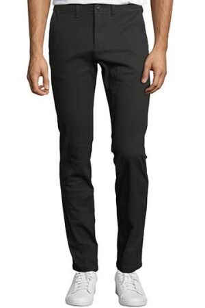 Mens Chino Trousers Jules - Length 35