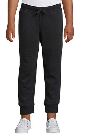 Kids Slim Fit Jogging Pants Jake