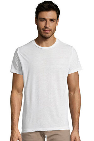 Sublima T-Shirt