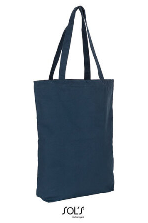 Faubourg Shopping Bag