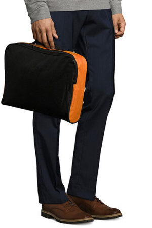 Businessbag College