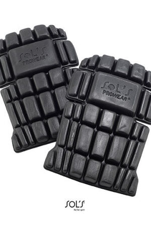 Protection Knee Pads Protect Pro