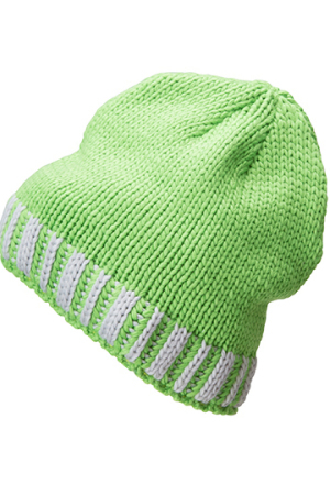 Men`s Winter Hat