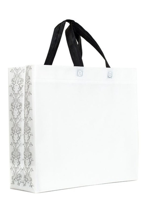 Tasche Damask Fusion