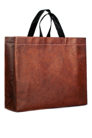 Tasche Leather