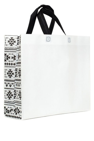 Tasche Tribal Fusion