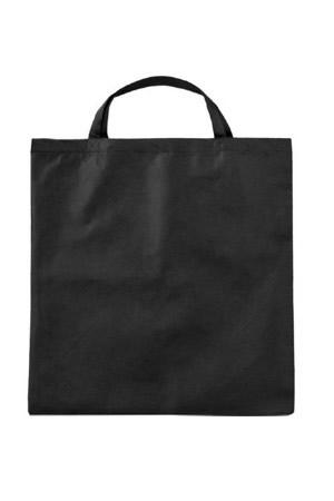 Quadratische PP-Tasche