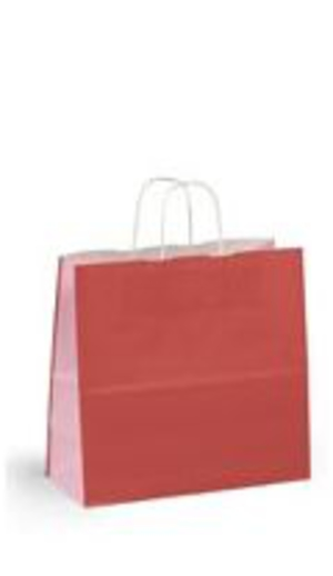 Shopper Passion (400x160x370 mm)