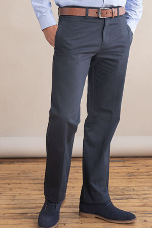 Men´s Chino Trousers