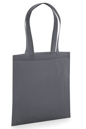 Organic Premium Cotton Bag