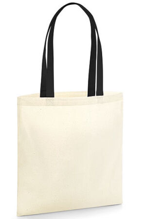 EarthAware™ Organic Bag for Life - Contrast Handles