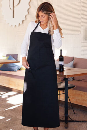 Shoemakers Apron