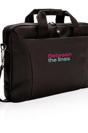 "15,4"" Laptoptasche"