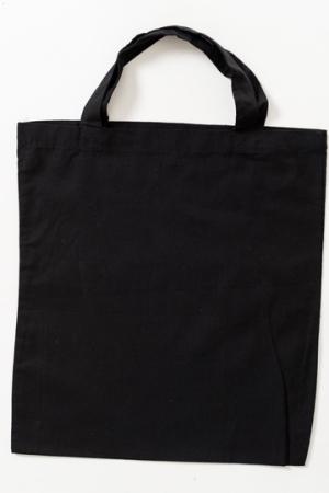Shugon SHOPPER BAUMWOLLTASCHE Einkaufstasche Cotton BAG NEU