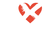 A192 - I don´t love school...Ak 18 rules!