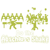 D140 - Do the Abschluss Shake