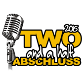 D70 - Two and a half Abschluss