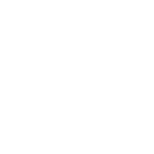 G48 - Work hard Play harder