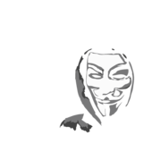 GA78 - ABI 2018 We hacked it!
