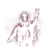 I126 - Abschluss Man Super Human After All